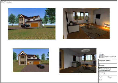 Internal & External Renders (click for PDF)